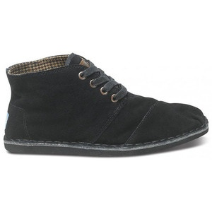 Toms botas