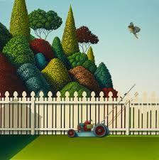 Image result for hamish allan prints for sale