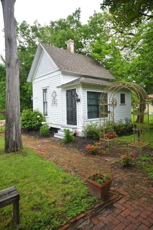 Best 25+ Guest house cottage ideas on Pinterest | Small guest ... - small cottage