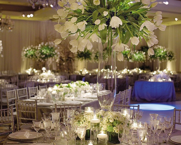 1000 Images About Washington Dc Area Weddings On Pinterest: 9 Best Amazing Washington DC Area Wedding Venues Images On