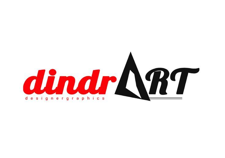 #dindrART #designerGraphic