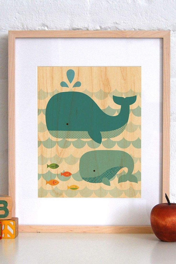 828 best Whales! images on Pinterest | Child room, Nurseries and Nursery