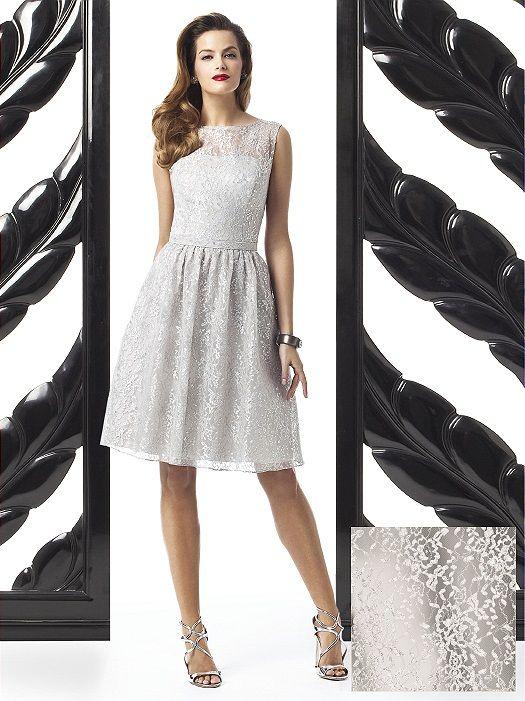 18 best Bridesmaid Dresses images on Pinterest | Bridesmaids, Dessy ...