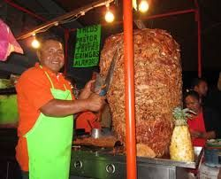 Image result for mexico food