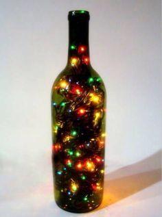 Idéia para ceia de Natal!!!