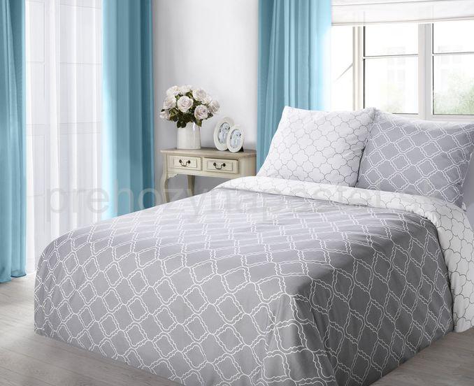 Ak chcete skrášliť svoju izbu rýchlo a pohodlne, potom ste tu spávne. Ponúkame Vám posteľné obliečky, s ktorými si izbu vynovíte efektívne a bez