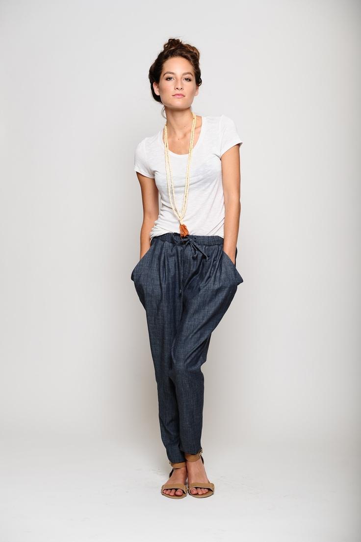 Pipergore Com Fashion Lookbook Stylish Casual Dustjacket Attic