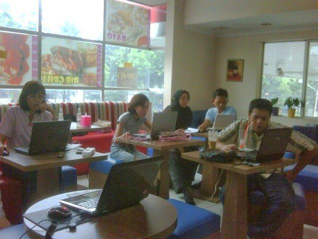 Serba Sejuta | Jasa Internet Marketing Indonesia: Privat SEO Jakarta Datang Ke Rumah