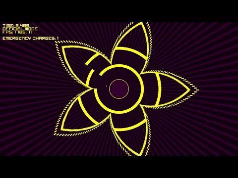 Die besten 25+ Open hexagon Ideen auf Pinterest Hex farben - h he fliesenspiegel k che