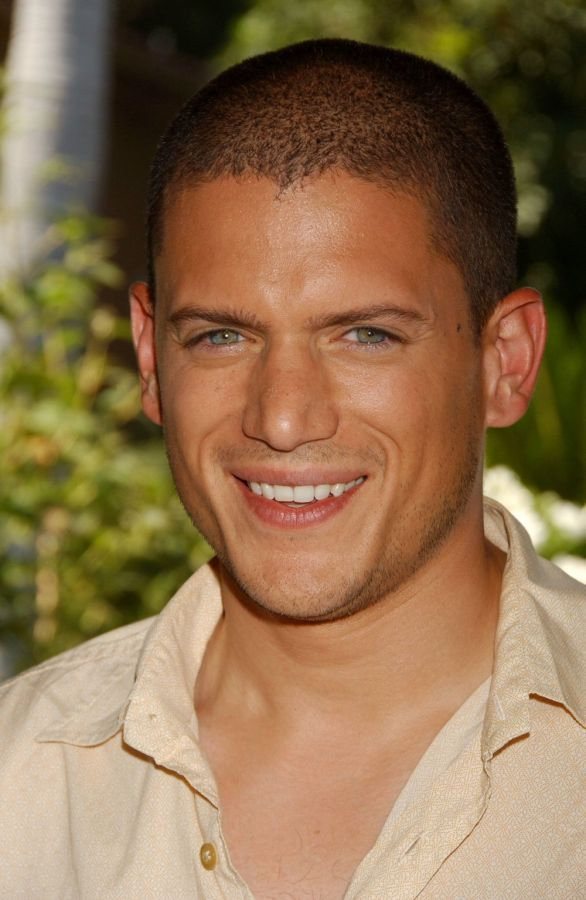 Wentworth Miller accounted for 90% of why I continued to watch Prison BreakSexy, Favorite Men, Beautiful Men, Celebrities, Eye Candies, Prison Breaking, Beautiful People, Hot Guys, Wentworth Miller