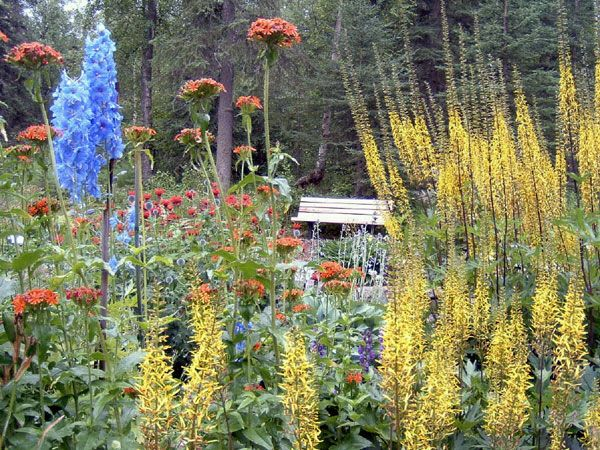 17 Best Images About Gardens And Farms On Pinterest