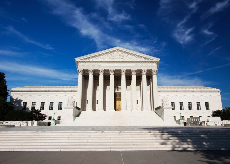 Before we dig into Monday's Supreme Court oral arguments, a quick pop quiz: What percentage of criminal cases in the United States are resolved through ...