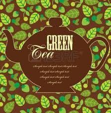 Afbeeldingsresultaat voor illustratie thee