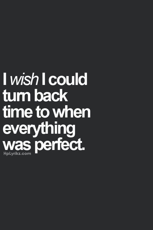 Wish Quotes 14 Best I Wishimages On Pinterest  Wish Quotes Inspiration .