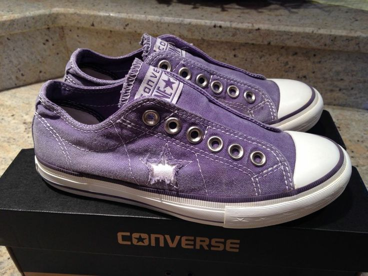 Sneakers Shoes For Women Converse