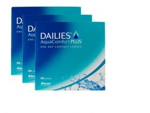 DAILIES AquaComfort Plus™ 3x90 Stk.  http://aberkontaktlinsen.com/p/53/301/focus-dailies-aquacomfort-plus-3-x-90-stk--dailies.html