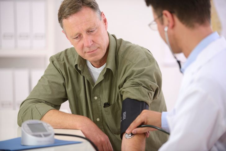 how is a diabetes test carried out