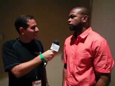 Roy Jones Jr. RoyJonesJr.com Boxing Commentator Six Time world champion nicknames: Junior Superman RJ Captain Hook