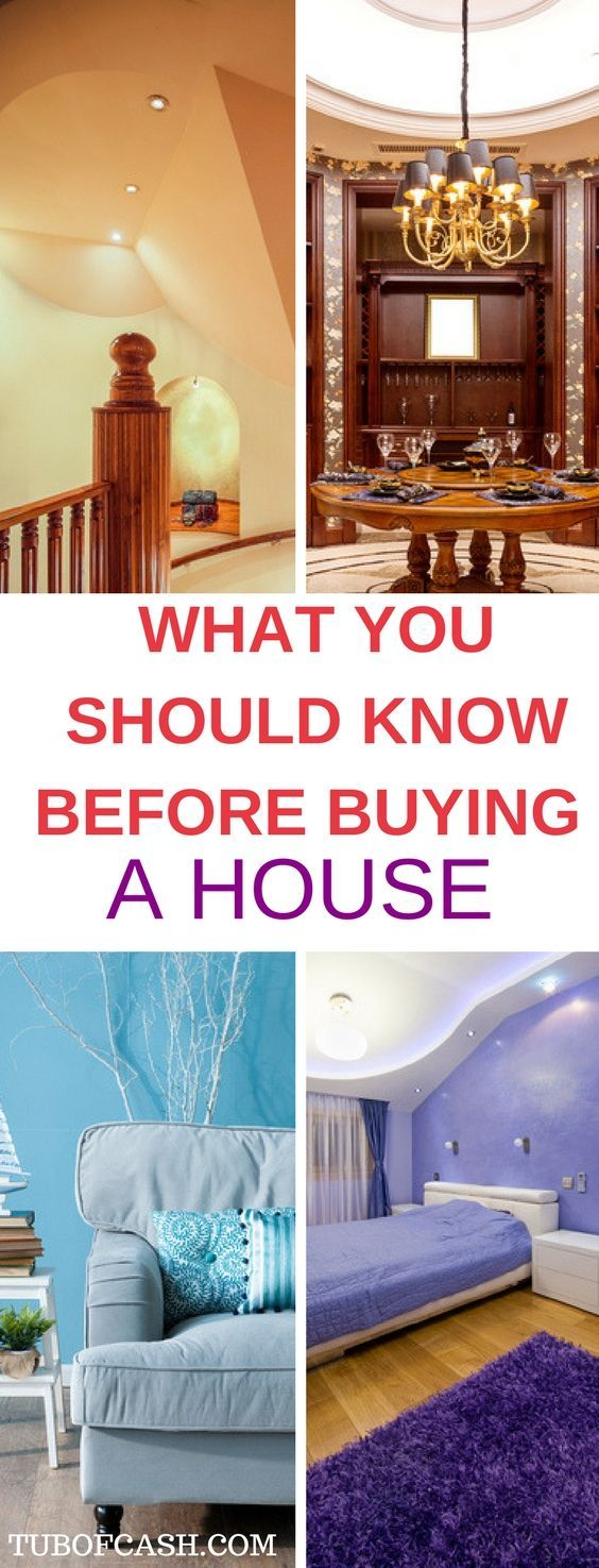 tips for buying a house first time, tips for buying a house. Signs to look out for when buying a house, things to get when buying a new house. tips for buying apartments house.