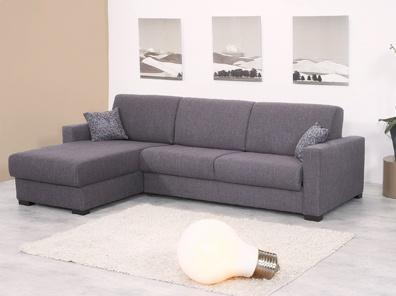 Canapé Convertible Rapido Molitor Angle