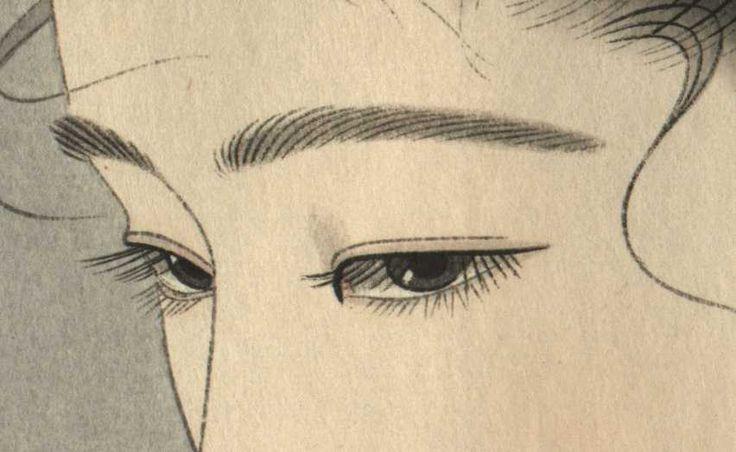 志村立美(しむら・たつみ : 네이버 블로그