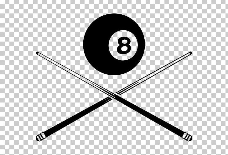 20+ Pool Table Clipart Black And White