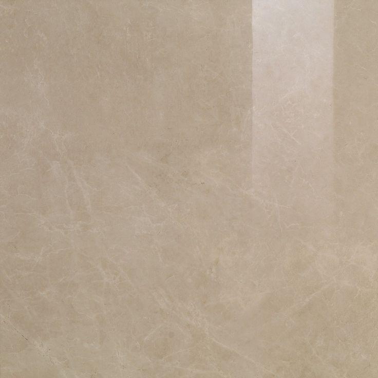#Lea #Slimtech Timeless Marble Safari Amande Satinato 100x100 cm LSCTM10 | #Gres #marmo #100x100 | su #casaebagno.it a 86 Euro/mq | #piastrelle #ceramica #pavimento #rivestimento #bagno #cucina #esterno