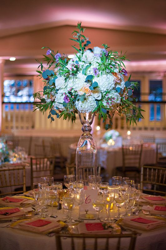 Hennessy Longshore Wedding - Vendor Gallery Photo By Ashley Therese Photography