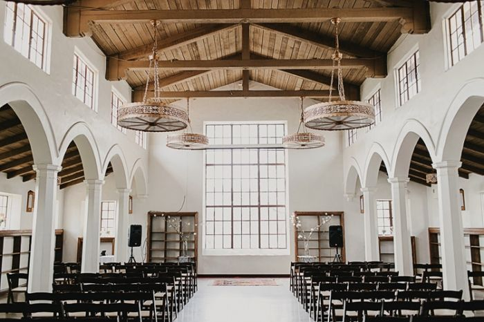 78 Best Wedding Venue Options Nina Images On Pinterest Wedding Venues Wedding Places And
