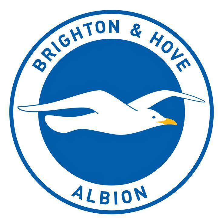 Brighton  Hove Albion Football Club badge