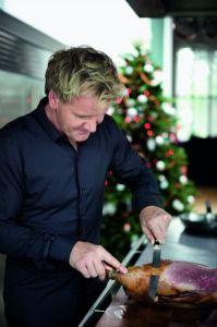 roast goose Gordon Ramsay http://www.gransnet.com/christmas/food/christmas-turkey-alternatives-from-gordon-ramsay