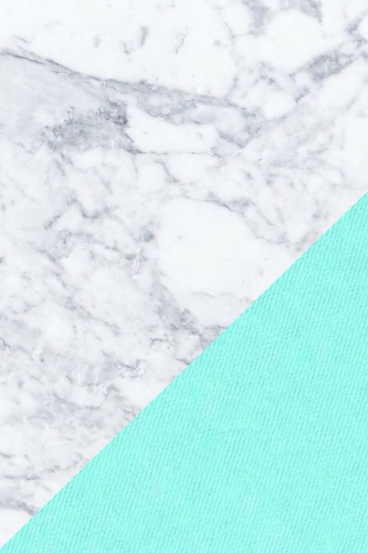 The 25+ best Tiffany blue background ideas on Pinterest | Back drop diy, Baby shower ideas for ...