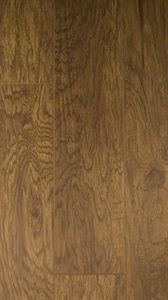 1000 images about bella cera laminate on pinterest wide for Dog proof wood floors