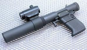bt vp9 gun ile ilgili görsel sonucuLoading that magazine is a pain! Excellent loader available for your handgun Get your Magazine speedloader today! http://www.amazon.com/shops/raeind