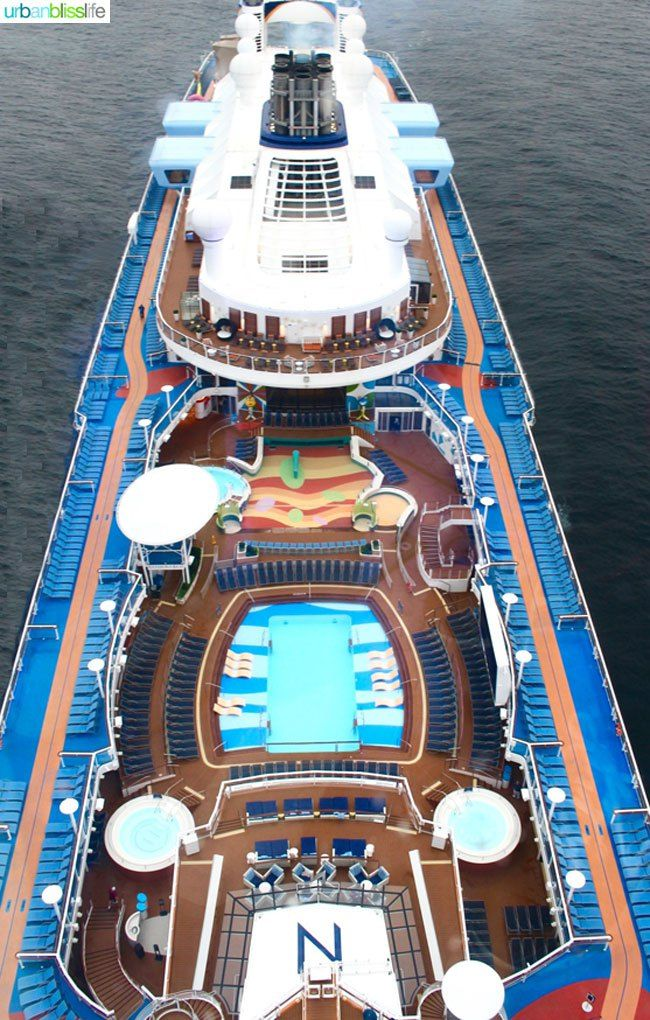 Best Anthem Of The Seas Images On Pinterest Cruise Ships - Anthem of the seas cruises
