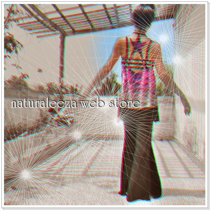 New arrival on NRL online store<3 #naturaleeza #fashion #fesfashion #kohchang