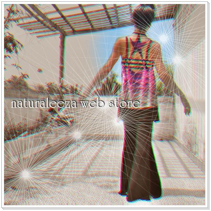 New arrival on NRL online store<3 #naturaleeza #fashion #fesfashion #kohchang