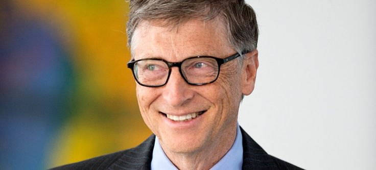 On the 15th anniversary of the day he stepped down as Microsoft's CEO, here's what makes him an extraordinary leader.