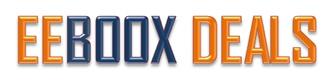EEBOOX DEALS!