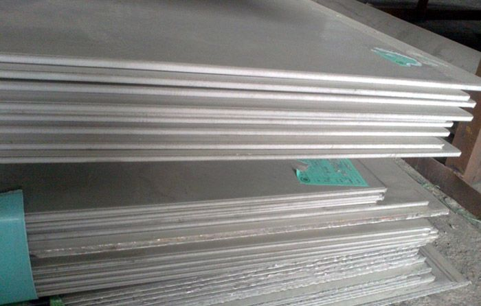 Stainlessplatesteel Safe Payment And On Time Deliver Time Will Give You If Have Any Need Please Feel Free Stainless Steel Plate Steel Plate Stainless Plate