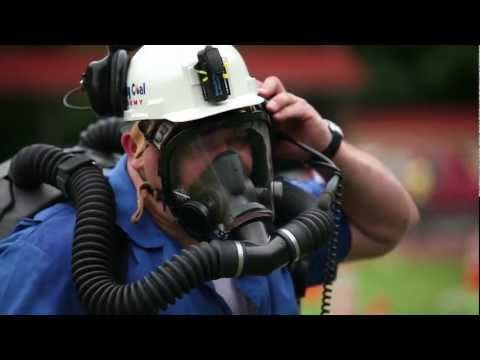 Mining jobs in gillette wy