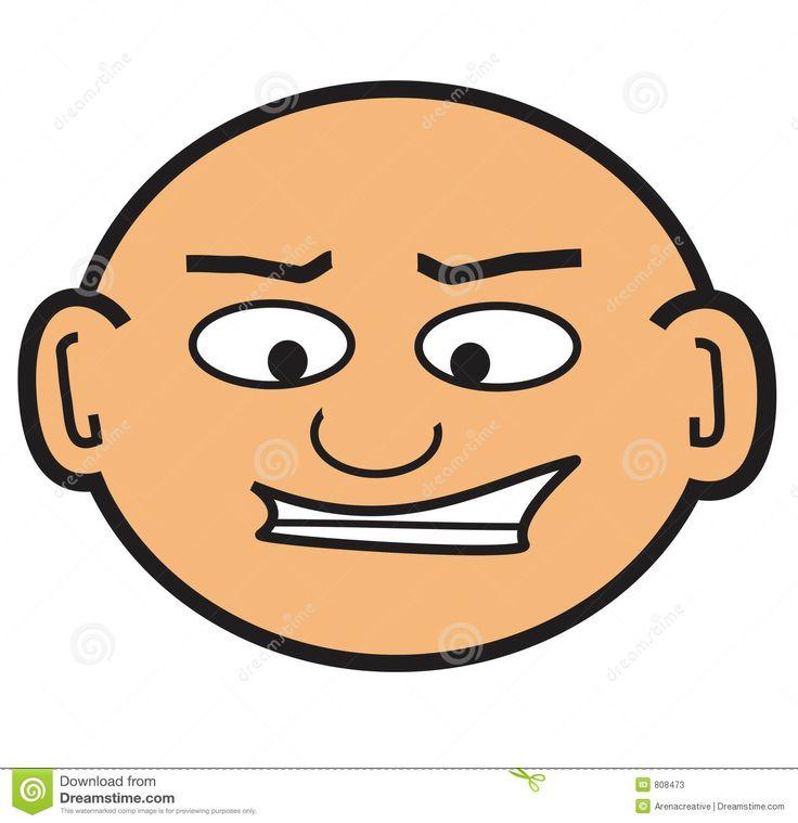 Voor de ceremonie word de persoon die word geofferd volledig kaal geschoren. Die persoon moet dan een drankje binnen slikken en dan worden hun lippen en hun neus dicht genaaid en dan zijn ze klaar voor geofferd te worden.