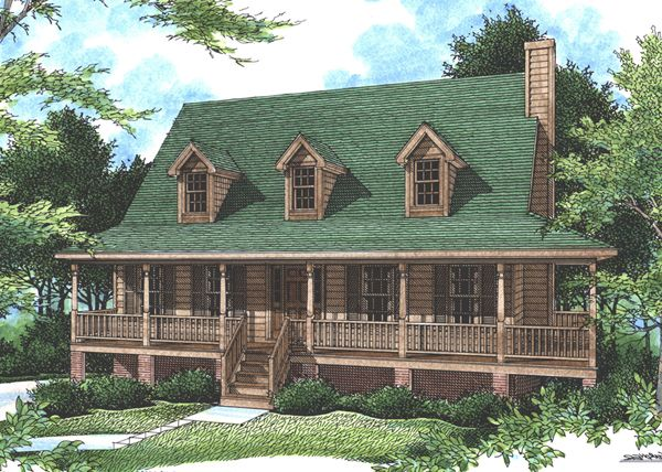 47 best images about home sweet home on pinterest for Rustic cape house plans