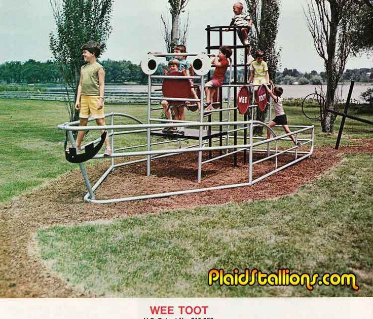 319 Best Playground Images On Pinterest Childhood