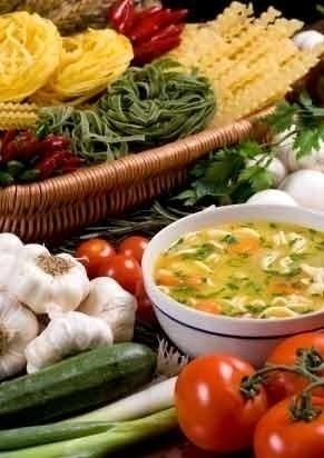 Detox Diet Recipes food healthy-foods healthy-foods healthy-foods healthy-foods healthy-foods healthy-foods