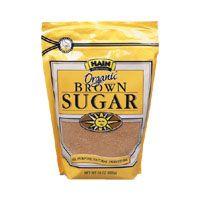 #SugarPackaging #Bags Visit at http://www.swisspack.co.nz/sugar-packaging/