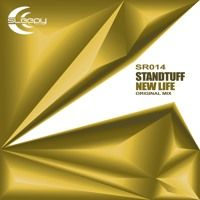 SR014 : Standtuff - New Life (Original Mix) by Sleepy Recordings on SoundCloud