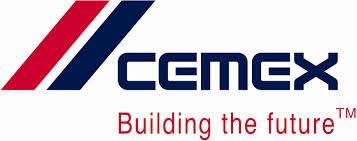 Cemex Concrete (IAMAW)