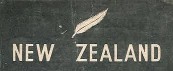 Old signs new zealand - Google Search
