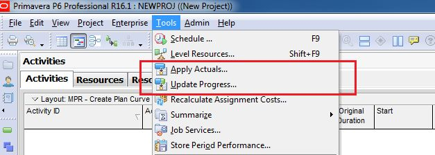 Best Primavera P Microsoft Project Tips  Tricks Images On